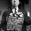 Alfred Hitchcock: biografía y filmografía