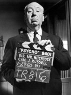 alfred hitchcock biografia fotos pictures biography filmografia movies