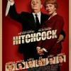 Tráiler: Hitchcock – Anthony Hopkins – Preparando Psicosis: trailer