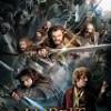 Tráiler: El Hobbit: Un Viaje Inesperado – Peter Jackson – Bilbo Bolsón: trailer