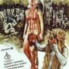 Holocausto Caníbal (1980) de Ruggero Deodato