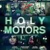 Tráiler: Holy Motors – Leos Carax – Fantasía Experimental Con Múltiple Identidad: trailer