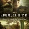 Tráiler: El Hombre De Las Mariposas – Lluis Soler – Exilio En España: trailer