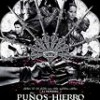 Tráiler: El Hombre De Los Puños De Hierro – Russell Crowe – Acción En China: trailer