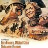 El Hombre Que Pudo Reinar (1975) de John Huston