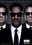 men in black 3 estreno