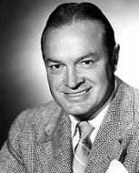 bob hope biografia filmografia fotos pictures biography
