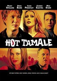 Hot Tamale (2006) de Michael Damian
