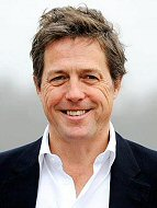 hugh grant biografia biography movies fotos pictures filmografia