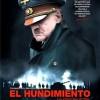 El Hundimiento (2004) de Oliver Hirschbiegel