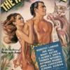 Huracán Sobre La Isla (1937) de John Ford