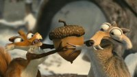 ice age 3 review