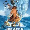 Tráiler: Ice Age 4 – Animación – La formación de los continentes: trailer