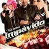 Tráiler: Impávido – Julián Villagrán – Póquer y líos criminales: trailer