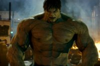 el increible hulk movie review critica