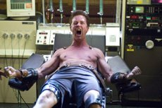 edward norton hulk fotos pictures