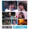 Tráiler: Infancia Clandestina – Ernesto Alterio – En La Argentina De Los Años 70: trailer