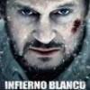Infierno Blanco – Liam Neeson – Tráiler: trailer