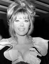 ingrid pitt fotos
