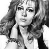 Ingrid Pitt: biografía y filmografía