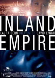 inland empire movie poster review cartel pelicula