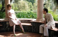 inland empire movie pelicula galeria