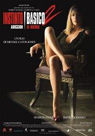 Instinto Basico 2: Adiccion Al Riesgo (2006) de Michael Caton-Jones