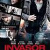 Tráiler: Invasor – Alberto Ammann – Aclarando El Atentado: trailer