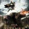 Ira De Titanes – Sam Worthington – Liam Neeson – Tráiler: trailer