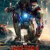 Tráiler: Iron Man 3 – Robert Downey Jr.- Contra El Mandarín: trailer