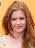 isla fisher fotos filmografia peliculas movies pictures