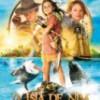 Wendy Orr: adaptaciones cinematográficas