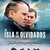 Tráiler: La Isla De Los Olvidados – Stellan Skarsgard – Huyendo Del Correccional: trailer