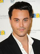 jack huston noticias news fotos images