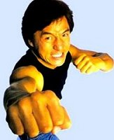 jackie chan movies peliculas fotos pictures images biografia filmografia biography