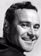 Jack Lemmon: biografía y filmografía