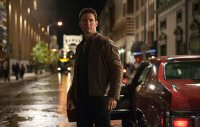 jack reacher review critica pelicula foto