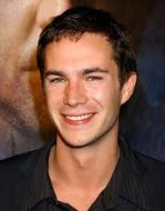 james darcy filmografia fotos pictures biografia biography peliculas