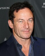 jason isaacs movies peliculas fotos pictures biografia