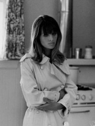 julie christie anos 60 fotos