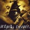Jeepers Creepers (2001) de Victor Salva