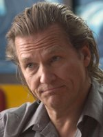 jeff bridges movies peliculas biografia biography