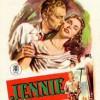 Jennie (1948) de William Dieterle