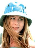 Jennifer Aniston foto