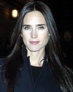 jennifer connelly movies peliculas biografia biography fotos pictures