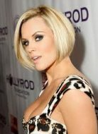 jenny mccarthy movies peliculas fotos pictures biografia biography