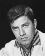 jerry lewis the typewriter pictures images