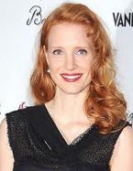 jessica chastain fotos images