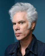 jim jarmusch fotos pictures