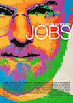 jobs movie cartel trailer estrenos de cine